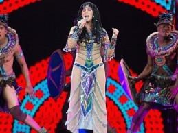 Ποιο είναι το σοβαρό πρόβλημα υγείας που ταλαιπωρεί τη Cher;