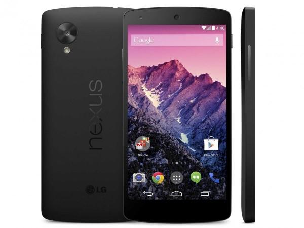 9-google-nexus-5