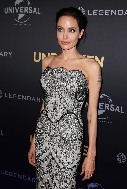 Angelina-Jolie (1)