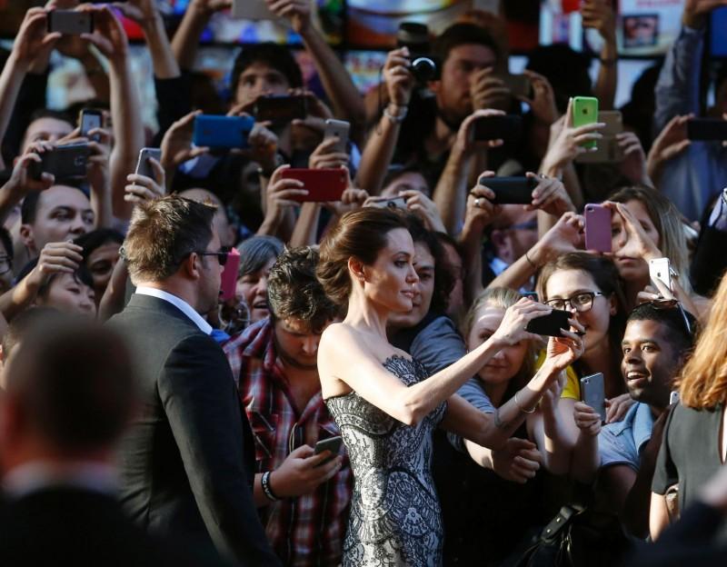 Angelina-Jolie (3)