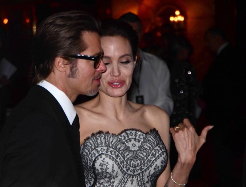 Angelina-Jolie (5)