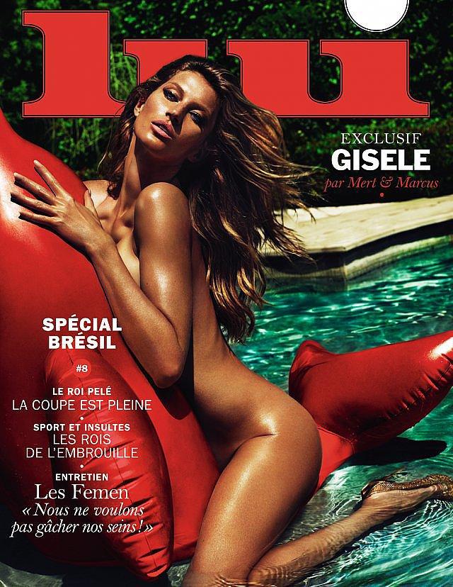 Gisele-Bündchen-Lui-Magazine-May-2014