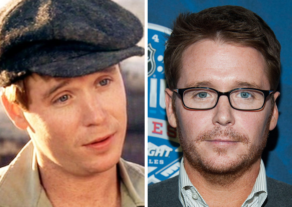 Kevin Connolly (Fin)