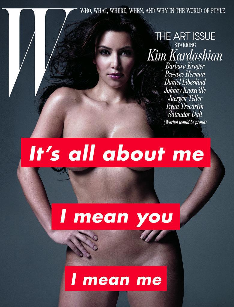 Kim-Kardashian-W-Magazine-November-2011