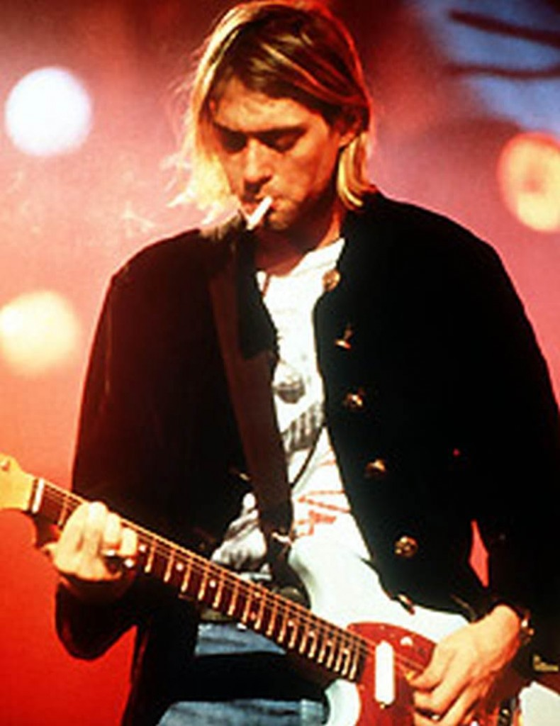 Kurt_cobain1