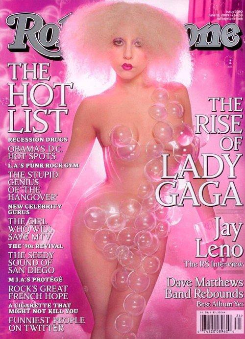 Lady-Gaga-Rolling-Stone-June-2009