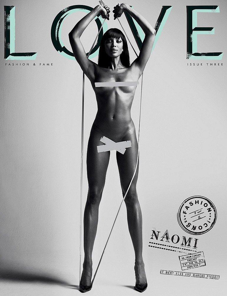 Naomi-Campbell-Love-Magazine-February-2010