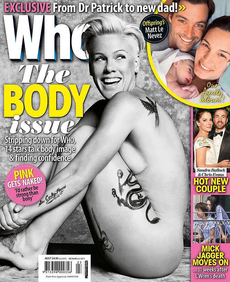 Pink-Who-Magazine-June-2014