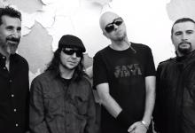 Βγαίνουν ξανά σε περιοδεία οι System of A Down!