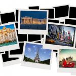 Σε ποια πόλη του κόσμου θα έπρεπε να ζεις; Παίξε το MAD Quiz και μάθε!