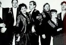 Ποιο μέλος των Arcade Fire θα κάνει σόλο καριέρα;