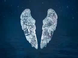 Δείτε το νέο, υπέροχο interactive video clip των Coldplay για το κομμάτι «Ink»