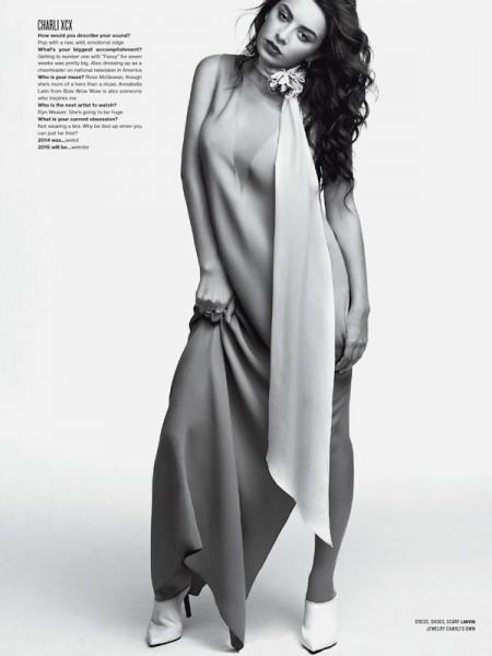 charli-xcx-v-magazine-92