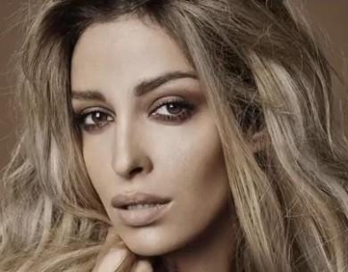 Η Eλένη Φουρέιρα αποκαλύπτει: Έκρυψα ότι έχω γεννηθεί στην Αλβανία!