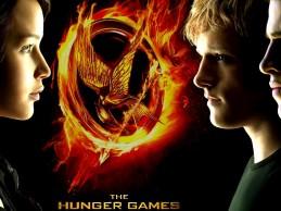 Έγινε… μπαμπάς ο πρωταγωνιστής του «Hunger Games»!