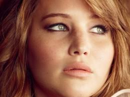 Δείτε τη Jennifer Lawrence σε νεαρή ηλικία να παίζει Σαίξπηρ σε σχολική γιορτή!