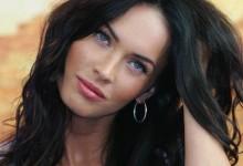 Η απλά υπέροχη Megan Fox!