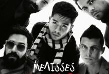 Oι MEΛISSES επιστρέφουν με ολοκαίνουριο τραγούδι! Ακούστε το!