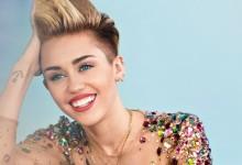Ξέφυγε τελείως η Miley Cyrus στα γενέθλιά της! Δείτε φωτογραφίες και βίντεο από το ξεσάλωμα της ποπ σταρ!