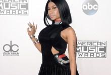 American Music Awards 2014: Δείτε τις εμφανίσεις των σταρ στο κόκκινο χαλί!