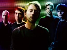 Oι Radiohead βρήκαν τον δρόμο για το στούντιο!