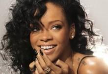 Τα 7+1 πράγματα που γνωρίζουμε έως τώρα για το νέο album της Rihanna, #R8 !