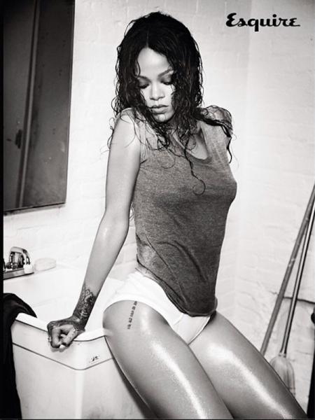 rihanna-esquire-uk-photoshoot-naked-nude-31