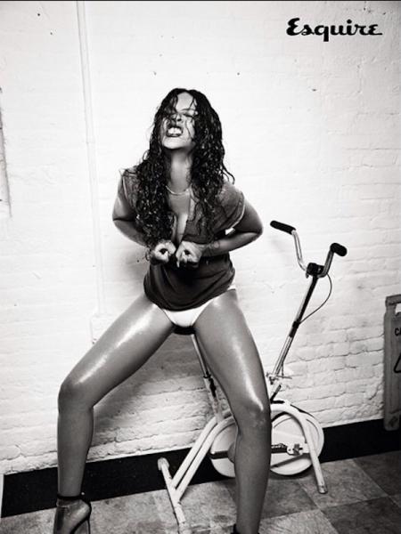rihanna-esquire-uk-photoshoot-naked-nude-41