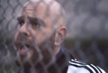 Δείτε το ολοκαίνουριο video clip των Stavento, «Για Σένα Που Λατρεύω», ενάντια στο bullying!