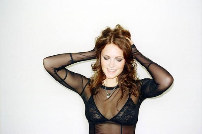 tove-lo-habbits-singer-album-magazine-cover-for-shk