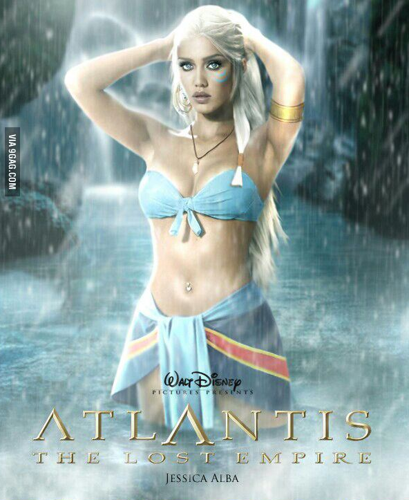 13 Celebrities as Characters. Credit to talented TK... enjoy    9GAG