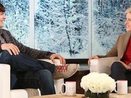 O Ashton Kutcher μιλά για πρώτη φορά μετά τις φήμες απιστίας στο γάμο του! Δείτε τι δήλωσε