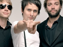 Τι ετοιμάζουν οι Muse; Δείτε το video που ανέβασαν στο instagram!