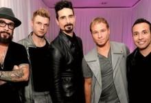 Δείτε το πρώτο τρέιλερ του ντοκιμαντέρ για τους Backstreet Boys!