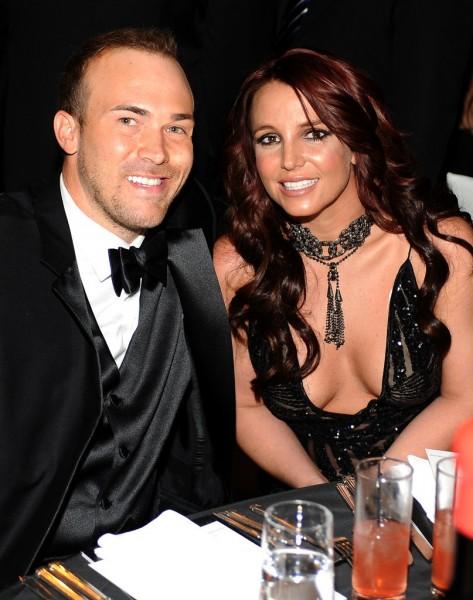 Britney-Spears-David-Lucado