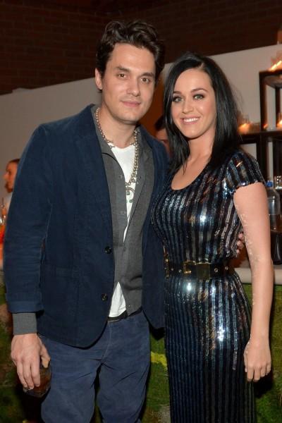John-Mayer-Katy-Perry