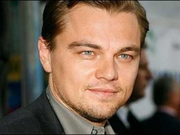 Μόνος ξανά! Χώρισε ο Leonardo DiCaprio!