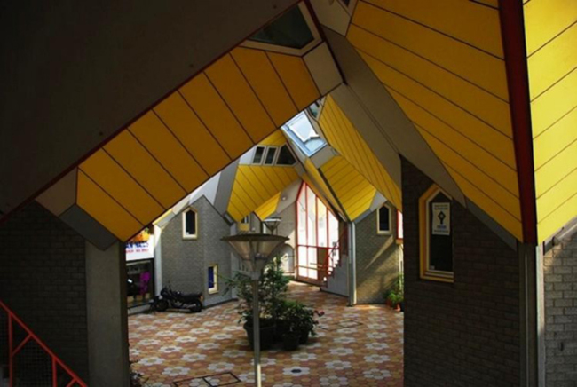cubehouse2