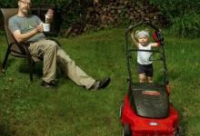 Οι …μπαμπάδες της χρονιάς! Δείτε τα ξεκαρδιστικά GIFάκια