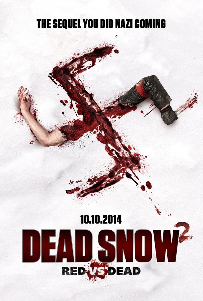 dead_snow_2