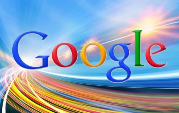 Οι 7 απίθανες μυστικές δυνατότητες της Google που δεν γνωρίζατε και θα σας ενθουσιάσουν!