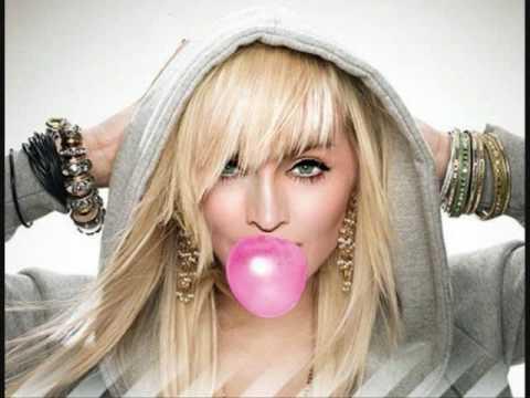 Διέρρευσαν τα νέα τραγούδια της Madonna! Για «καλλιτεχνικό βιασμό» έκανε λόγο η τραγουδίστρια
