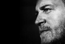 Παγκόσμια θλίψη- Πέθανε ο Joe Cocker
