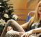 Η Μαντώ απαντάει στις 10+1 χριστουγεννιάτικες ερωτήσεις του MAD Xmas Tag!