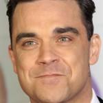 Είναι επίσημο: Στην Ελλάδα το καλοκαίρι ο Robbie Williams!