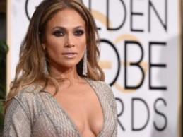 Ξεκάθαρη η Jennifer Lopez: «Δεν έχω ανάγκη από κανέναν άνδρα»!