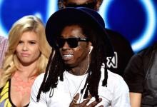 Ο Lil Wayne μήνυσε την εταιρία του για το απίστευτο ποσό των 51 εκατ. δολαρίων