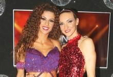 Ο super guest του τελικού στο «Dancing With The Stars»