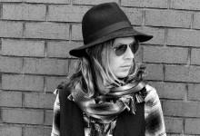 Καινούριο album ετοιμάζει o Beck σε συνεργασία με τον Pharrell!