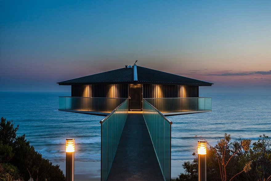 floating-house-australia-f2-architecture-11
